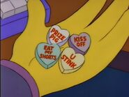 I Love Lisa 21