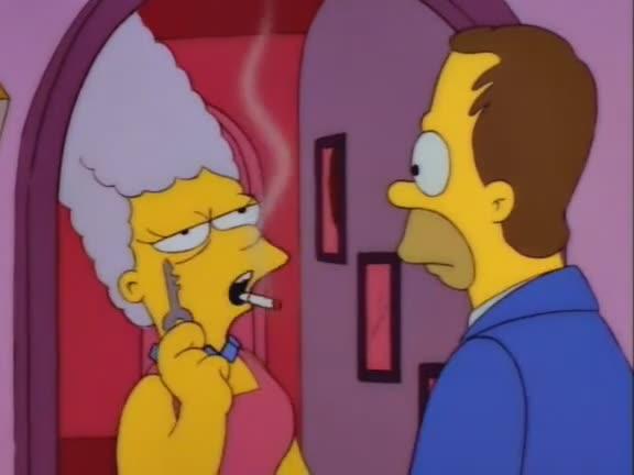 File:I Married Marge -00358.jpg