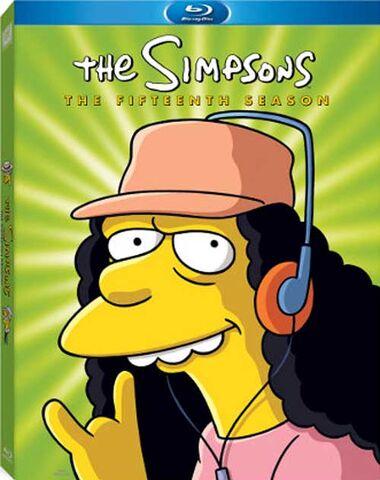File:SimpsonsSeason15BluRay.jpg