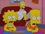 Bart After Dark 5