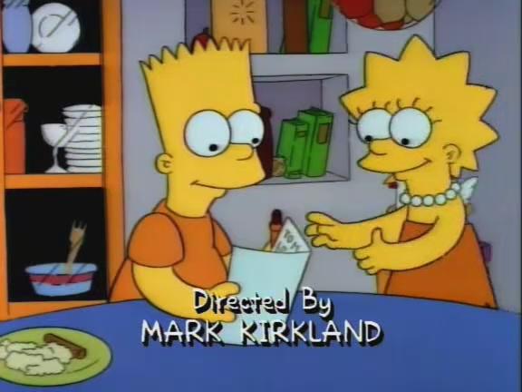 File:Homer Defined 2.JPG