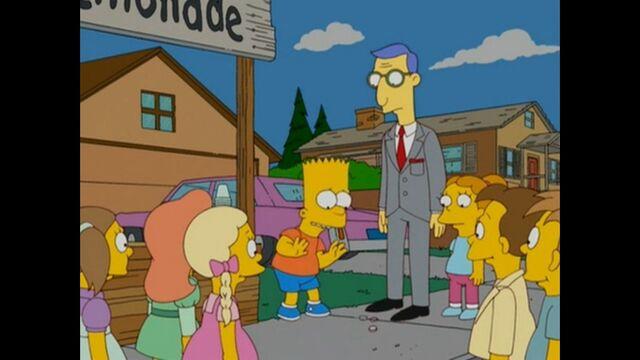File:Homer and Lisa Exchange Cross Words (023).jpg