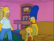 Moaning Lisa -00145