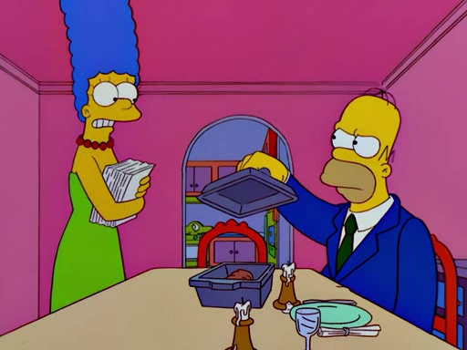 File:Sweets and Sour Marge 63.JPG