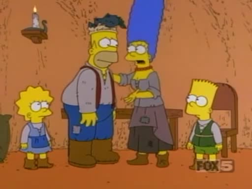 File:Treehouse of Horror XI -00219.jpg