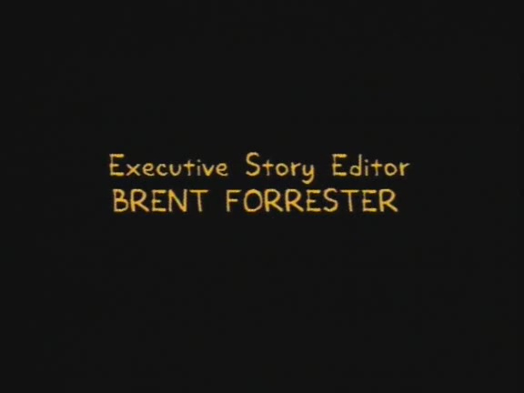File:Another Simpsons Clip Show - Credits 00020.jpg