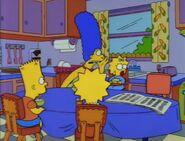 Bart's Inner Child 5