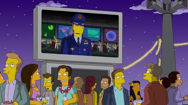 File:A Totally Fun Thing That Bart Will Never Do Again 131.JPG
