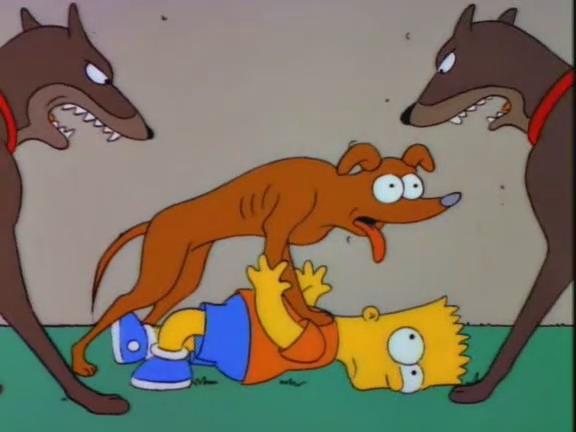 File:Dog of Death 117.JPG