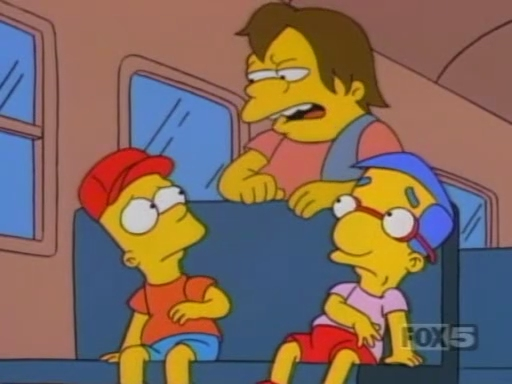 File:Last Tap Dance in Springfield 37.JPG