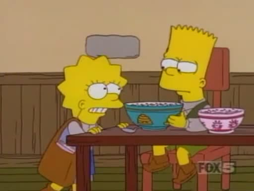File:Treehouse of Horror XI -00255.jpg