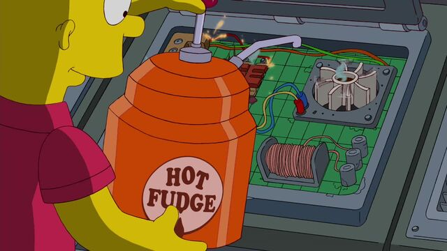 File:A Totally Fun Thing That Bart Will Never Do Again 137.JPG