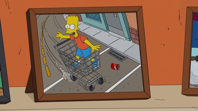 File:A Totally Fun Thing That Bart Will Never Do Again 221.JPG