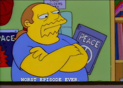 File:Comic Book Guy WEE.jpg