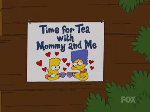 File:Marge's Son Poisoning 70.JPG