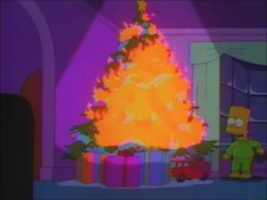File:Miracle on Evergreen Terrace 44.png
