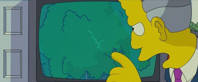 File:The Simpsons Movie 148.JPG