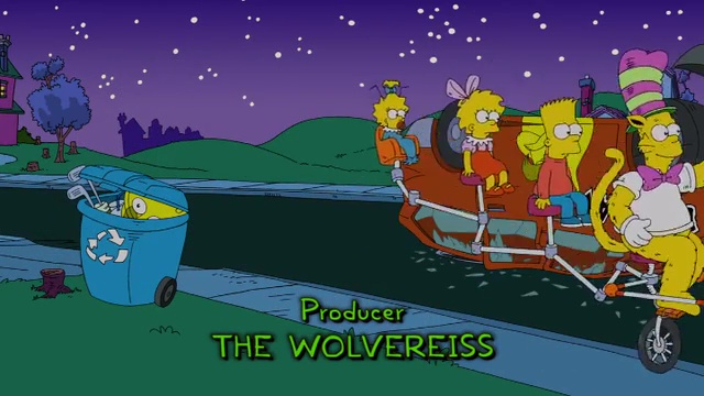 File:Treehouse of Horror XXIV - 00089.jpg