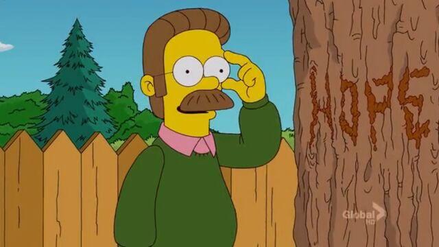 File:A Tree Grows In Springfield (286).jpg