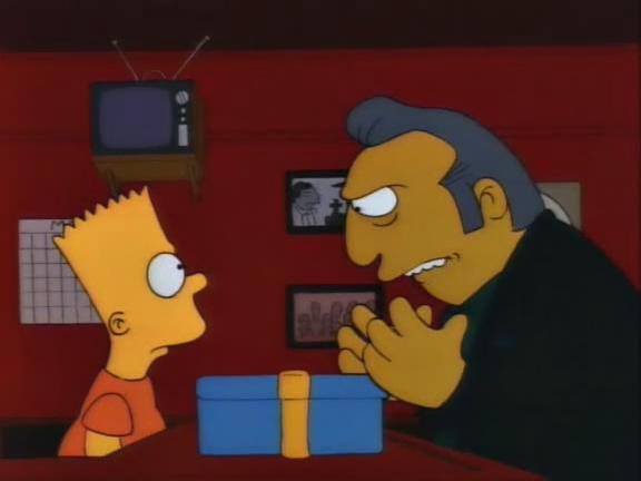File:Bart the Murderer 37.JPG