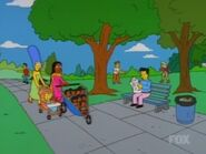Large Marge 32