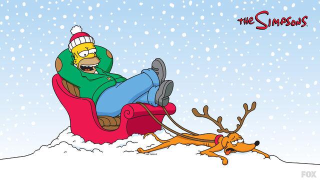 File:SimpsonsHoliday HomerSLH 1920x1080.jpg