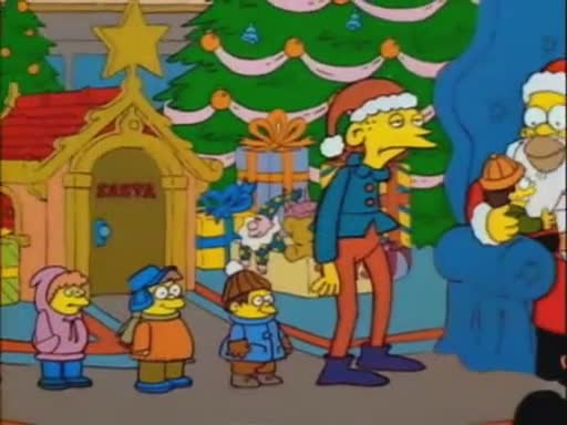 File:Simpsons roasting on a open fire -2015-01-03-09h58m41s164.jpg