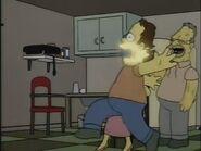 Sweet Seymour Skinner's Baadasssss Song 5