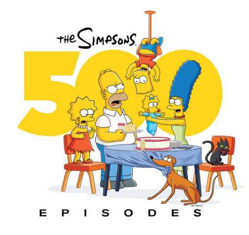File:500th episode Promo.jpg