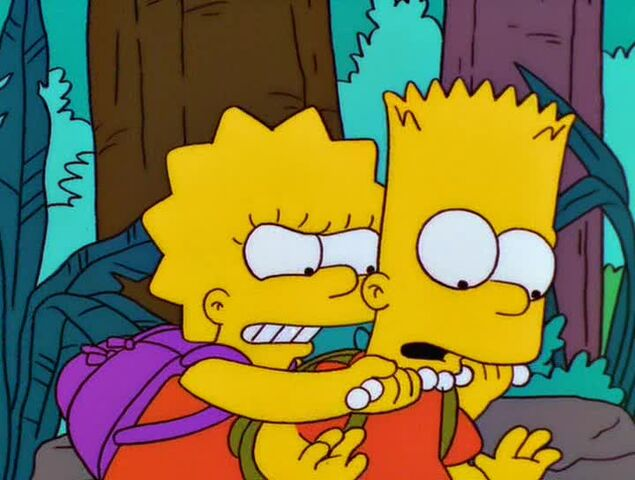 File:Bart vs. Lisa vs. the Third Grade 89.JPG