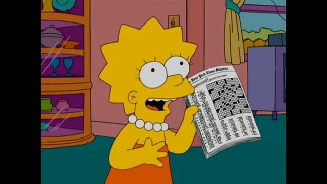File:Homer and Lisa Exchange Cross Words (044).jpg