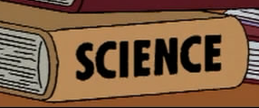 File:Science book.png