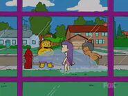 See Homer Run 2