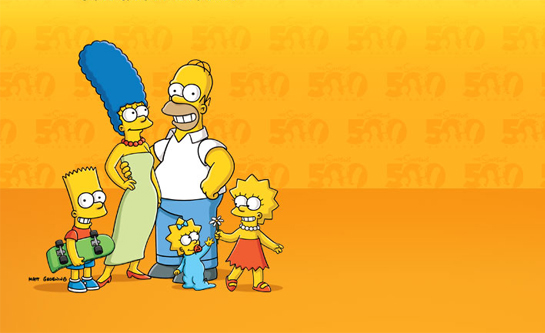File:The-simpsons-500th-episode-post-new.jpg