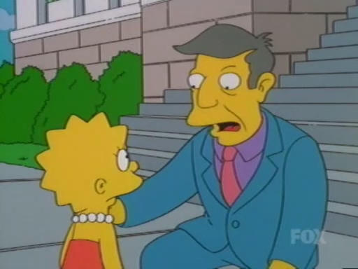 File:Bart vs. Lisa vs. the Third Grade 113.JPG