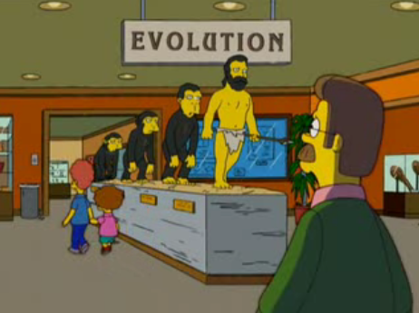 File:History of man exhibits.png