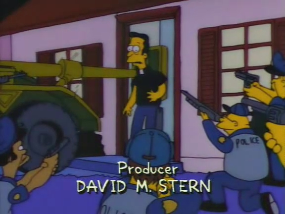 File:Homer's Triple Bypass 4.JPG