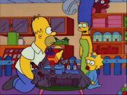 Lisa vs. Malibu Stacy 12
