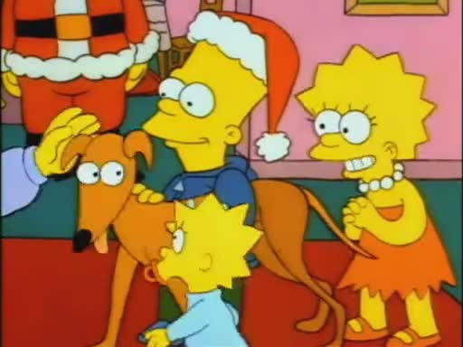File:Simpsons roasting on a open fire -2015-01-03-11h44m59s187.jpg