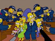 Simpsonsbusted