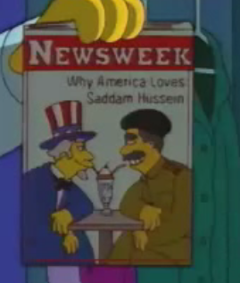 File:Why america loves saddam hussein.PNG