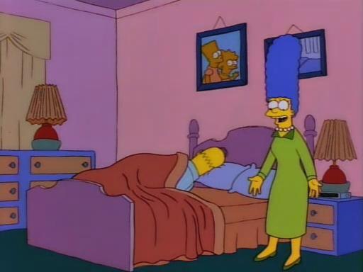 File:In Marge We Trust 8.JPG