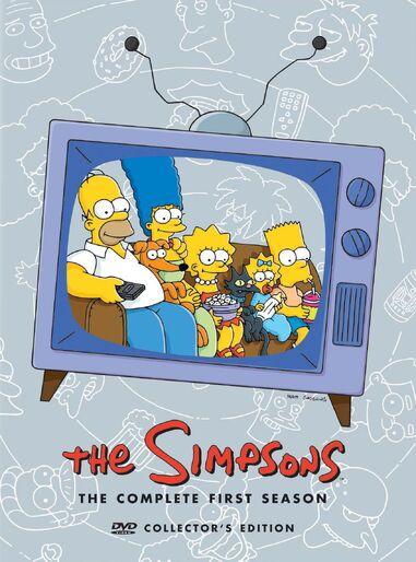 File:Simpsons Season1.jpg
