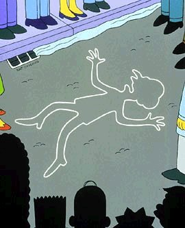 File:Who Shot Mr. Burns (Promo Picture) 2.jpg