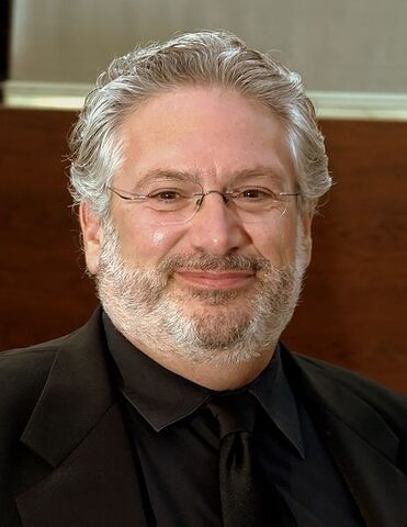 File:Harvey-Fierstein-2009.jpg