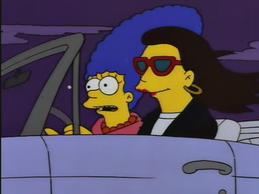File:Marge on the Lam 74.JPG