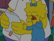 Moe'N'a Lisa 36