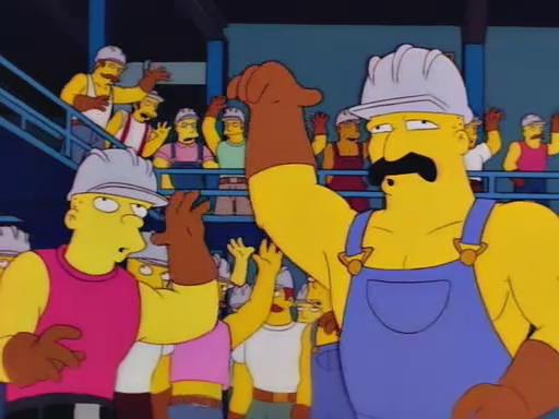 File:Homer's Phobia 62.JPG