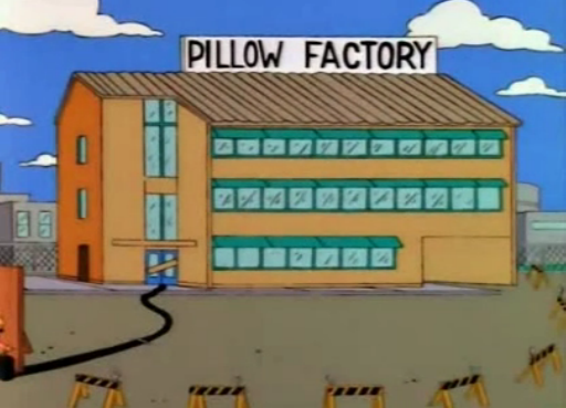File:Pillow Factory.png