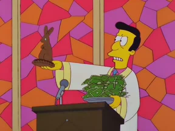 File:Simpsons Bible Stories -00060.jpg